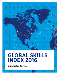 report hays global skills index 2016