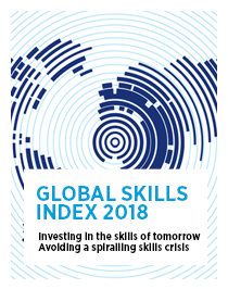 report hays global skills index 2018
